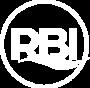 rbi_logo_white