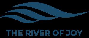 theriverofjoy-website-blue